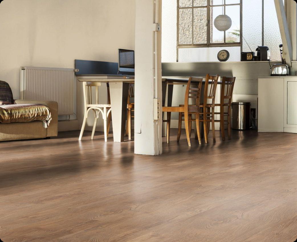 Restpartij Vinyl Vloer : Vinyl vloer betonlook elegant betonlook vloer in zwolle with