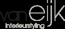 Van Eijk Interieurstyling Logo